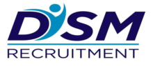 DSM Recruitment Services